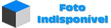 Fogão industrial e forno Metalnox