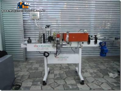 Rotuladora FC 200